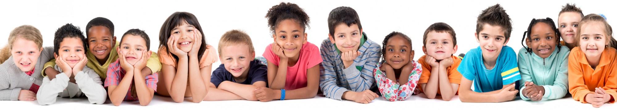 Kinder- und Jugendcoach Pro